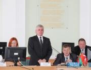 Еврорегион «Озерный край» является наилучшей площадкой для проектов по развитию предпринимательства, экономики, туризма, культуры и образования