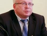 По итогам поездки делегации Витебской области в Тверь достигнута договоренность о поставках витебской продукции