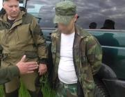 Бывшего егеря из Орши осудили за браконьерство