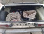 Два рыбака-браконьера из Чашникского района попались с поличным, на них заведено уголовное дело