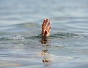Одинокий пенсионер утонул в сажалке в Ушачском районе