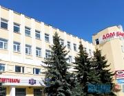ОАО «Полоцкбыт» расширяет спектр услуг и будет выпускать вязаные изделия