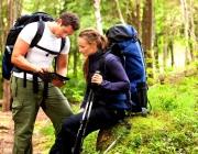 В Беларуси объявлен конкурс на лучший туристический маршрут