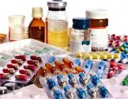 Сирийские медики будут закупать в Бешенковичах лекарства от рака