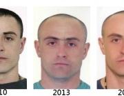Милиция разыскивает жертв насильников и убийц, орудовавших в Витебской области