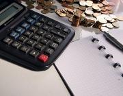 Госконтроль выявил неэффективное использование бюджетных средств при реализации научно-технических программ