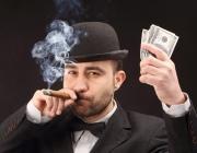 Налоговая активизирует работу по выявлению скрытых доходов населения