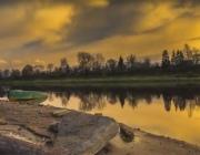 Витебский фотограф снял таймлапс о Беларуси из почти 15 тыс. снимков