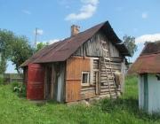 Завершено расследование уголовного дела об убийстве в Витебском районе