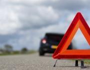 В Толочинском районе автомобиль насмерть сбил женщину