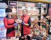 Консервы Baby Hit и ОМКК признаны лучшим детским питанием в Беларуси