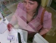 Витебчанку, устроившую скандал в аптеке, оштрафовали на 368 рублей