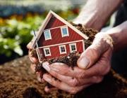 Спецпредприятия при сельсоветах помогают лепельчанам обрабатывать личные участки