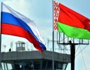Тема недели: Беларусь и Россия урегулировали все спорные вопросы в двусторонних отношениях