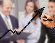 Шумилинская частная компания-банкрот «Вежа» восстановила платежеспособность