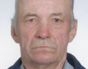 Витебская милиция разыскивает пенсионера, ушедшего из дома более 10 лет назад