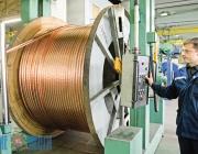 Рост инвестиционной активности и внешнеэкономическая деятельность – одни из приоритетов развития Витебской области