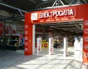 В Витебске безработный за полчаса ограбил два магазина бытовой техники