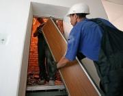Почти 300 лифтов в Витебской области требуют замены