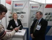 «Лидером энергоэффективности» страны признан витебский «Энергокомплект»