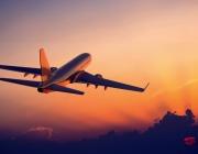 Витебский аэропорт возобновляет летние перелеты