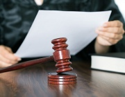 Дела о банкротстве 5 винодельческих предприятий Витебщины находятся в областном экономическом суде