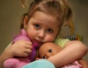 В Витебске женщина избила 8-летнюю девочку, заподозрив ее в воровстве игрушек у внучки