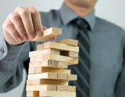 Прокуратура Витебской области выявила факты непродуманного подхода в инвестдеятельности