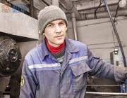 С приходом нового владельца бывший завод костной муки в Ушачах стал лидирующим предприятием района