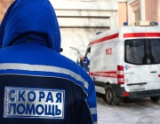 Около 50 бригад скорой помощи ежедневно будет задействовано в ходе II Евроигр