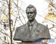 Аллею Славы героям Россонщины откроют в райцентре в день рождения Петра Машерова