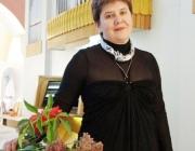 Концерт органной музыки пройдет в областной филармонии
