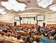 Депутаты уделят приоритетное внимание предпринимательству, самозанятости населения и инвестициям