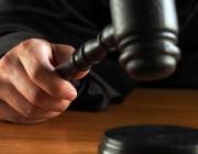 Расследование уголовного дела по факту застреленного братом ребенка в Орше прекращено