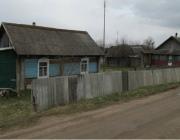 В Толочинском районе мужчина убил гостя, приревновав его к сожительнице