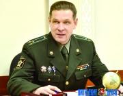 Глубокский район станет одной из площадок белорусско-российских военных учений «Запад — 2017»