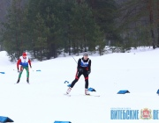 Две снежные пушки закупает областной ЦОР для  лыжероллерной трассы в Городке