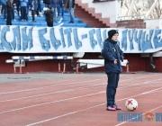 Футбольный клуб «Витебск» сразится с солигорским «Шахтером» на поле Витебского ЦСК