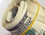 Витебский валютчик заработал более 20 тыс. рублей на обмене денег в Новополоцке. Заведено уголовное дело