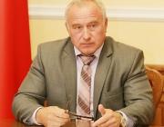 Глава области Николай Шерстнёв подвел итоги 2017-го и рассказал о перспективах в новом году