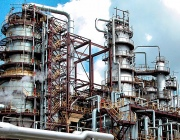Модернизация ОАО «Нафтан» позволит получать по 50-60 долларов дополнительной прибыли с каждой тонны