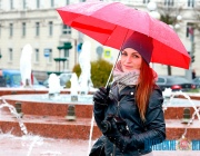 В Беларуси разрабатывается программа мер по повышению качества работы Гидромета