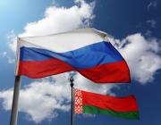 Курская область планирует заключить соглашения о сотрудничестве c Витебском