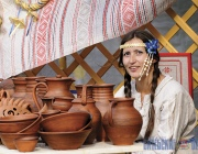Форум популяризации ремесел среди молодежи организуют в Витебске