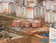 Около 60 объектов включены в областную инвестиционную программу на 2018 год