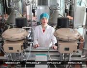 Оршанский молочный комбинат планирует увеличить сроки хранения молока для возможности поставок в Китай