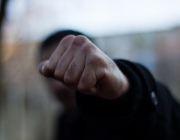 Житель Сенненского района обвиняется в совершении особо тяжкого преступления в Московской области