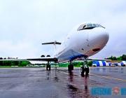Витебский аэропорт возобновит рейсы в Турцию, Болгарию и Калининград