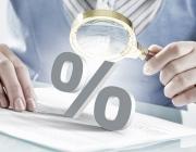 В Беларуси усовершенствуют подходы к начислению процентов по кредитам