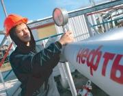 Беларусь и Россия согласовали баланс поставок российской нефти в 2018 году